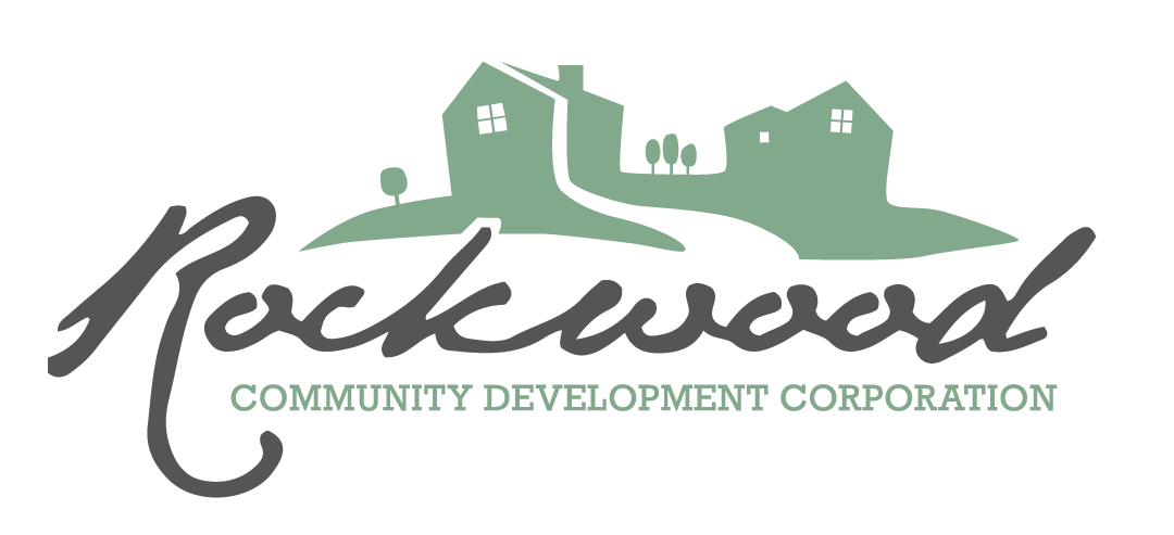 Rockwood Community Development Corporation